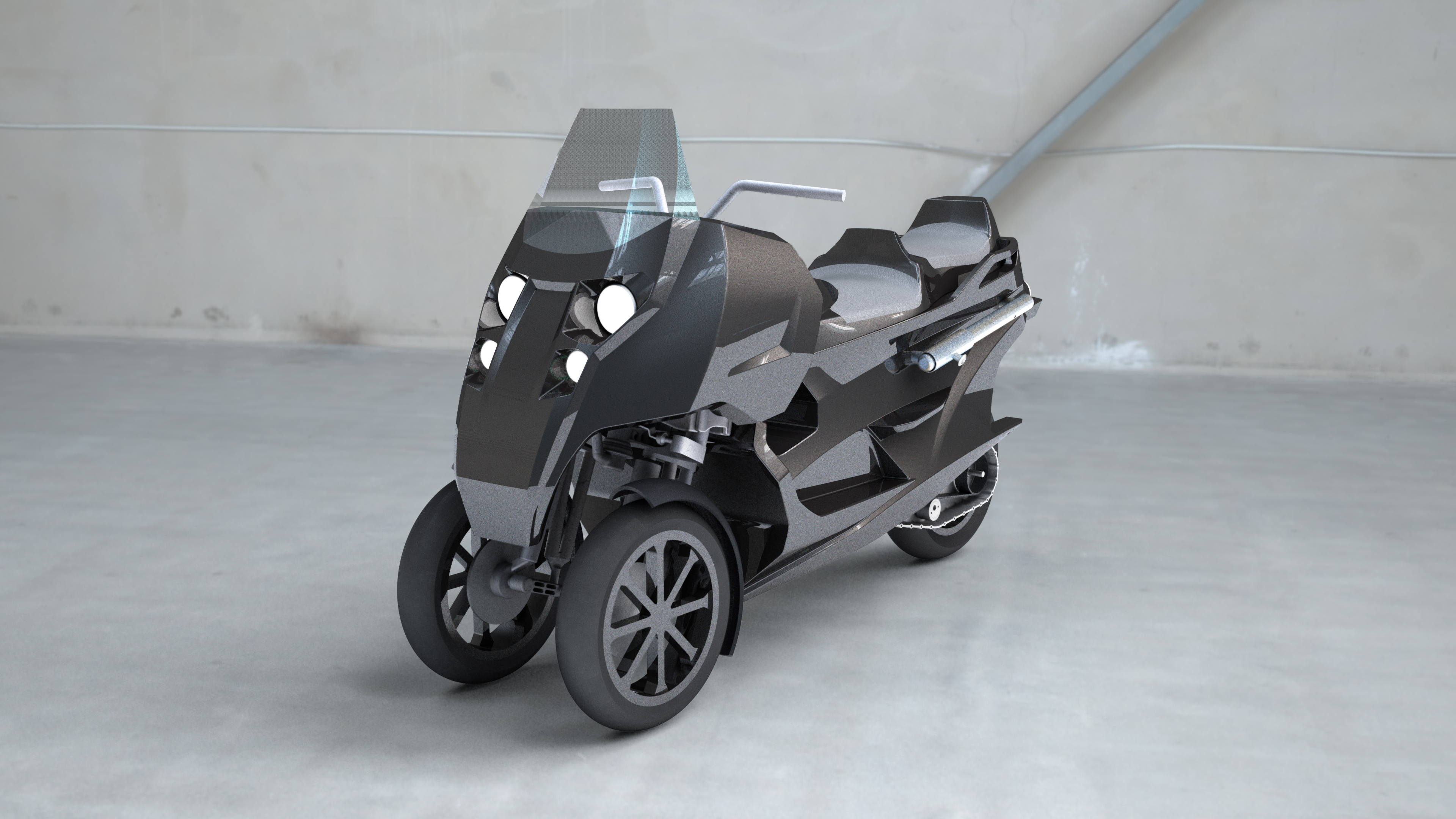 ID Scooter1a